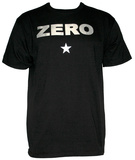 Smashing Pumpkins - Zero T-shirts