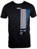 Refused (Slim Fit) T-shirts
