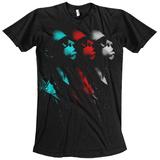 Lil Wayne - Triple Wayne Tshirt
