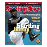 Florida Marlins P Dontrelle Willis - May 10, 2004 Posters