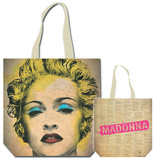 Madonna Sac cabas