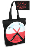 Pink Floyd - The Wall Tote Bag