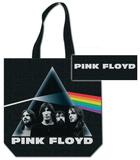 Pink Floyd - Dark Side of the Moon/Prism Tote Bag