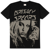 Britney Spears - My Perogative T-Shirt