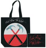Pink Floyd - Hammers Borsa shopping