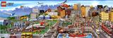 Lego - Lego City Photo