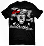 The Wolfman Camisetas