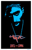 Tupac - Chain Prints