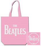The Beatles Sac cabas