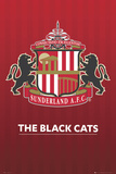 Sunderland-Crest Prints