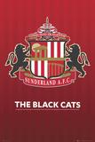Sunderland-Crest Prints