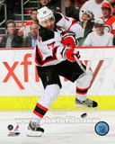 Ilya Kovalchuk 2011-12 Action Photo