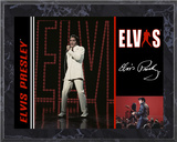 "Elvis - ""68 Special"" Posters"