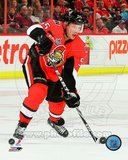 Sergei Gonchar 2011-12 Action Photo