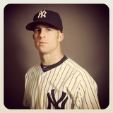 Tampa, FL - February 27: New York Yankees Photo Day - Alex Rodriguez Photographic Print by Nick Laham