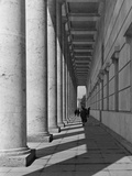 The Haus Der Kunst (House of Art), 1937 Photographic Print by  Knorr & Hirth