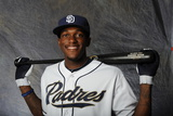 Peoria, AZ - February 21: Seattle Mariners Photo Day - Taijuan Walker Photographic Print by Christian Petersen