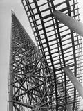 World Exhibition in New York, 1938 Photographic Print by  Scherl