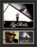 Ray Charles Posters