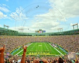 Lambeau Field 2009 Photo