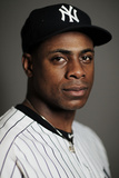 Tampa, FL - February 27: New York Yankees Photo Day - CC Sabathia Photographic Print by Nick Laham