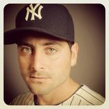 Tampa, FL - February 27: New York Yankees Photo Day - Derek Jeter Photographic Print by Nick Laham
