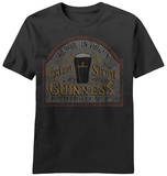 Guinness - Extra Stout V&#234;tement