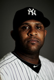 Tampa, FL - February 27: New York Yankees Photo Day - Brett Gardner Photographic Print by Nick Laham
