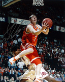 Gerry McNamara vs. Oklahoma Vertical Photo Photo