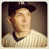Tampa, FL - February 27: New York Yankees Photo Day - Hiroki Kuroda Photographic Print by Nick Laham