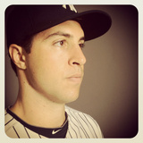Tampa, FL - February 27: New York Yankees Photo Day - Joe Girardi Photographic Print by Nick Laham