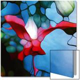 Blütenzauber Plakater av  Schmidt