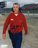Bobby Allison Photo