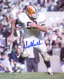 Dick Butkus Illinois Fighting Illini Photo