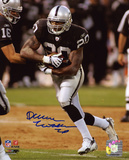 Darren McFadden Oakland Raiders Photo