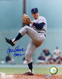 Tom Seaver New York Mets Photo
