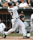 Josh Fields Chicago White Sox Photo