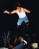Billy Kidman WWE Autographed Photo (Hand Signed Collectable) Photo