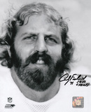 Andy Frederick Chicago Bears with Super Bowl XX Champs  Autographed Photo (Hand Signed Collectable) Photo