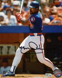 Leon Durham Chicago Cubs Photo