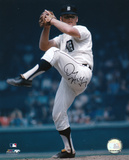 Denny McLain Detroit Tigers Photo