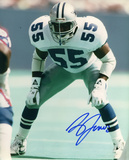 Robert Jones Dallas Cowboys Photo