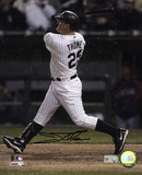Jim Thome Chicago White Sox Photo