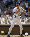 Don Mattingly New York Yankees Autographed Photo (Hand Signed Collectable) Photo