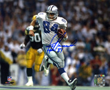 Jay Novacek Dallas Cowboys Photo