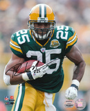 Ryan Grant Green Bay Packers Photo