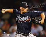 Craig Kimbrell Atlanta Braves Photo