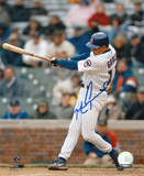Mark Grace Chicago Cubs Photo