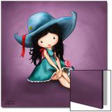 Jolinne - Sweet Innocence Plakát