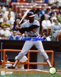 Frank Robinson Baltimore Orioles Autographed Photo (Hand Signed Collectable) Photo